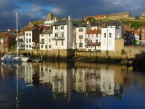 Whitby Stephen Gates ARPS