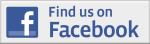Facebook_logo-1024x307