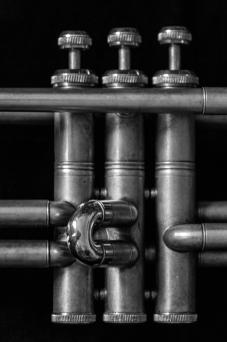 Tube Network Den Heffernon