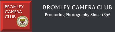 Bromley CC