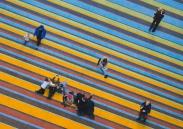 Carpet by Dave Harris LRPS