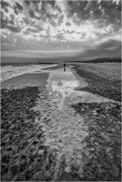 by Jim Berkshire
