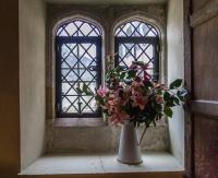 Window Display by Den Heffernon